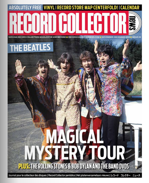 Record Collector News Nov12-Dec12