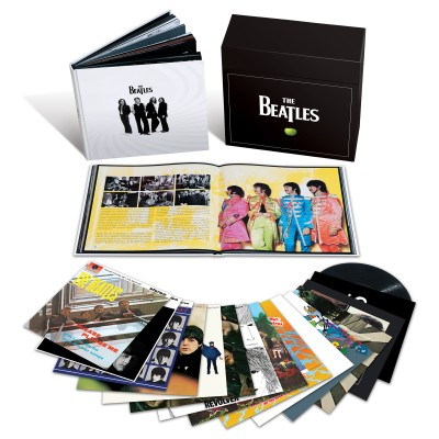 Beatles-Vinyl-Box-Set-promo-photo