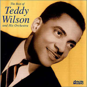 Teddy-Wilson-Best-of