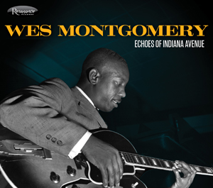 wes montgomery indiana tapes record collector news. Black Bedroom Furniture Sets. Home Design Ideas