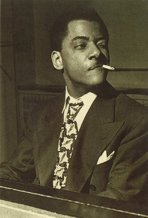 teddy-wilson-cigarette