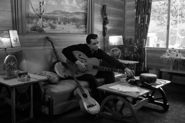 Johnny-Cash-1959