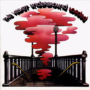 the_velvet_underground-loaded-300