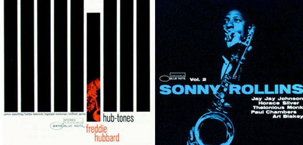 blue-note-covers