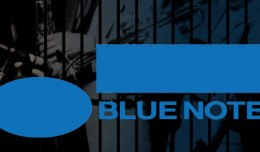 blue-note-jazz