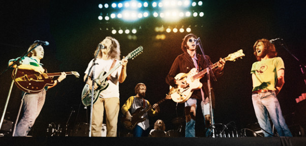 crosby-stills-nash-young-csny