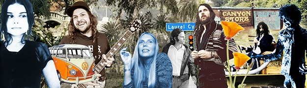 laurel-canyon-full