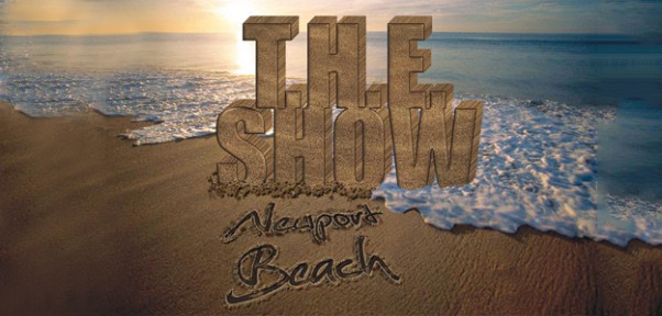 the-show-newport-beach