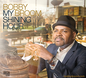 Bobby_Broom-my-shining-hour