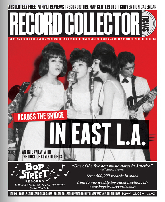 Record Collector News_Nov-Dec14_back_issue_cover