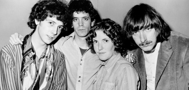 velvet-underground-featured