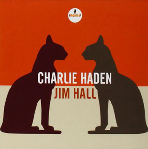 chalie-haden-jim-hall