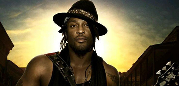 d-angelo-black-messiah