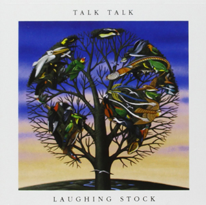 talk-talk-laughing-stock