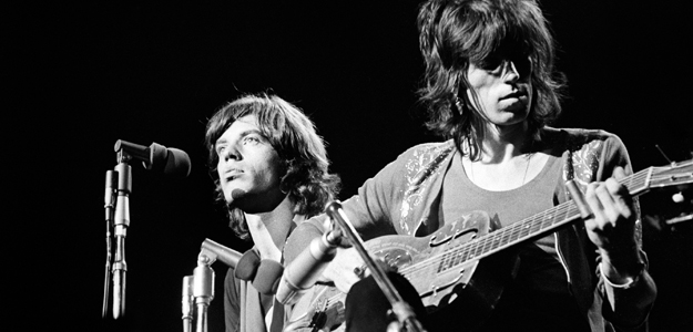 rolling-stones-mick-keith