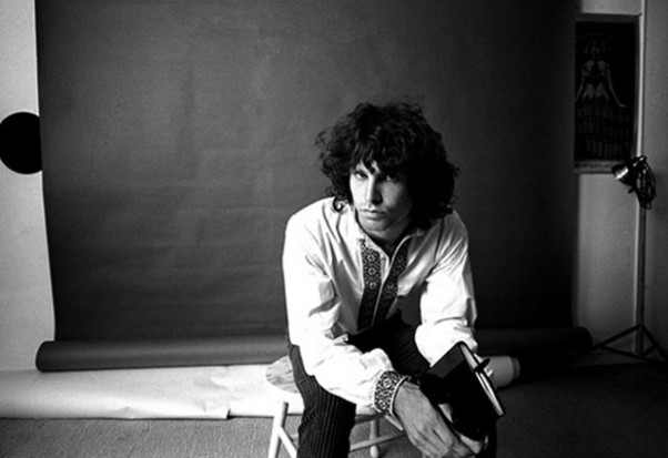 star-shots_jim-morrison_620x425
