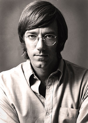 star-shots_manzarek_300x416