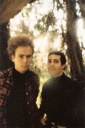 star-shots_simon-garfunkel_300x450