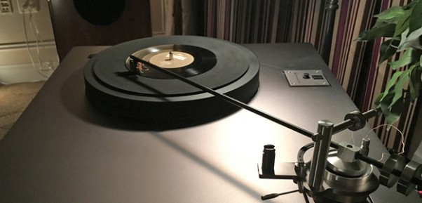 ces-turntable