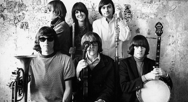 Jefferson-Airplane-featured