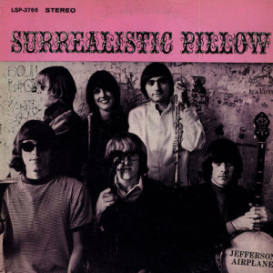 Surrealist-Pillow