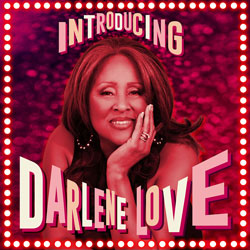 Introducing-Darlene-Love-Cover-Art