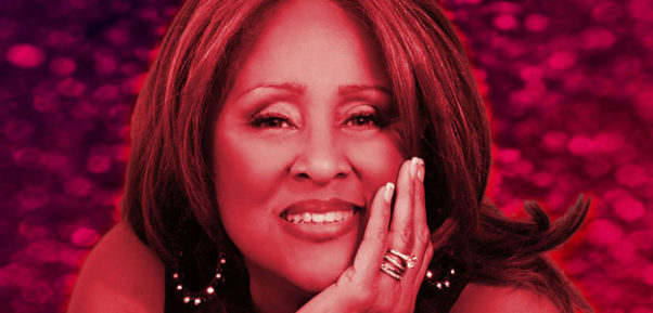 darlene-love-featured