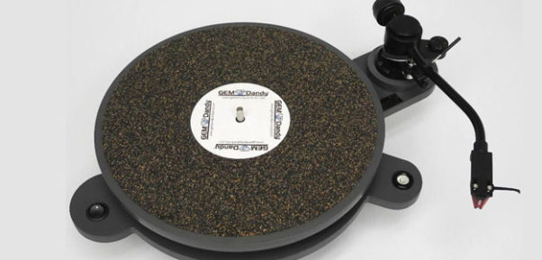 turntable-kaplan-korner