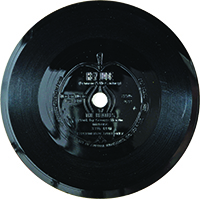 Beatles_Flexi_HeyJude1