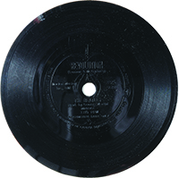 Beatles_Flexi_Revolution1