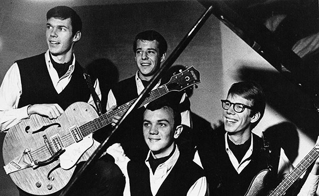 Winnipage-9-1964-squires