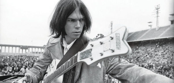 neil-young-featured