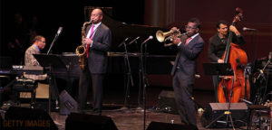 Branford-Marsalis1-getty