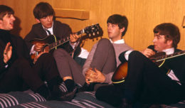 beatles-featured1