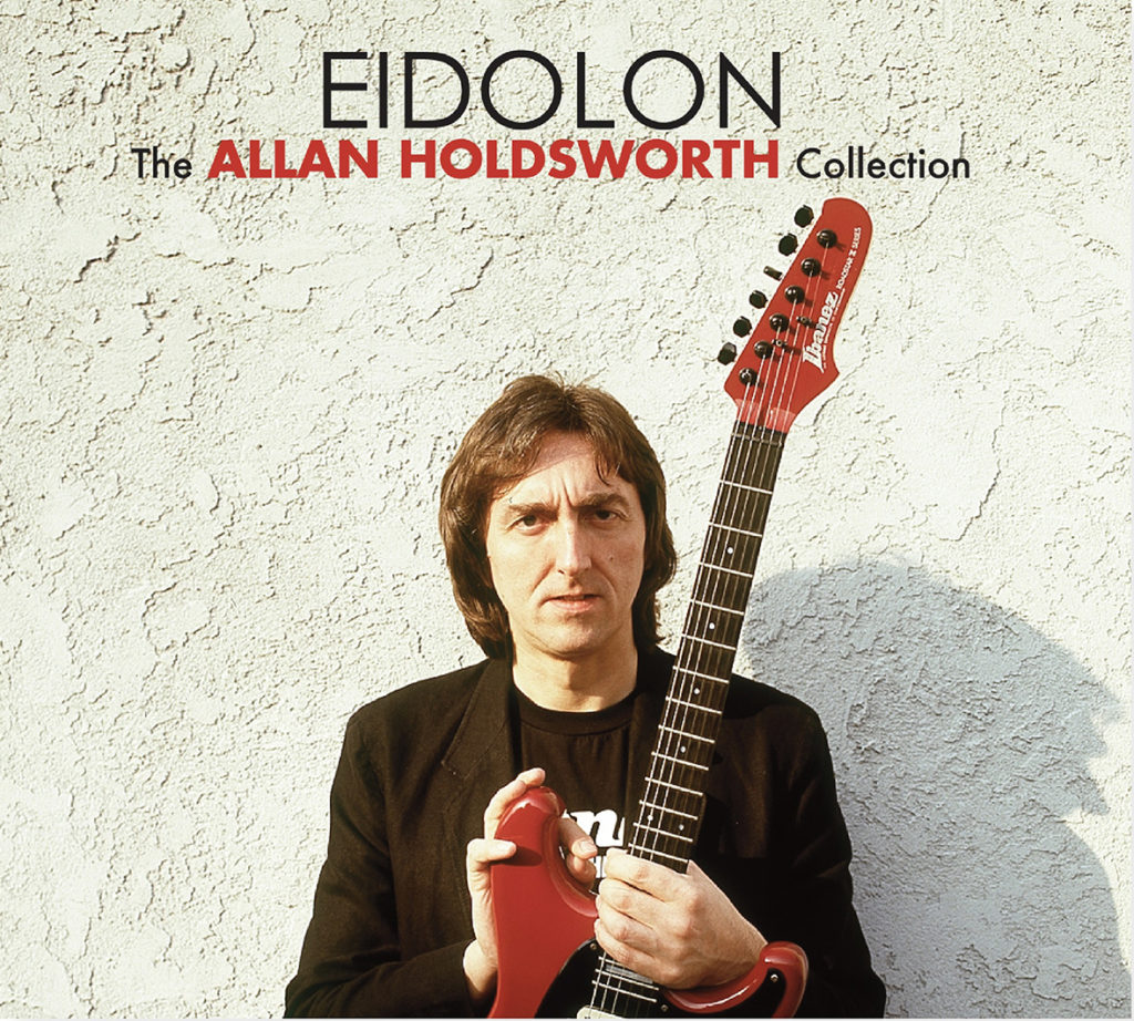 Allan-Holdsworth-preview-sheet