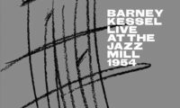 Kessel Jazz Mill_k
