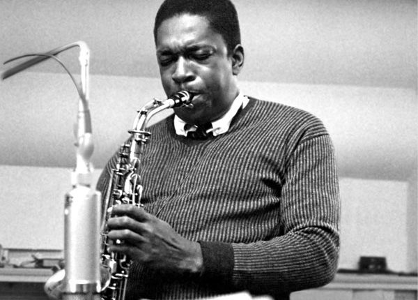 John-Coltrane-(c)-Esmond-Edwards