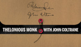 Thelonious_Monk_and_John_Coltrane_The_Complete_1957_Riverside_Recordings_RGB