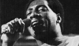 Otis_Redding_Atco-Records---Billboard,-page-7,-19-April-1969-600