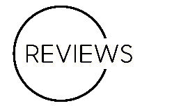 Review Logo-262