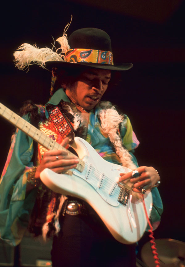 HENDRIX_105900Credit--Graham-Page_EMP_Authentic-Hendrix,-LLC