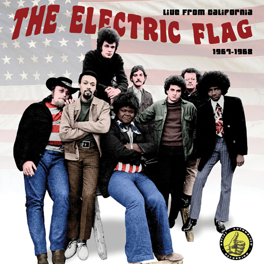 The_Electric_Flag