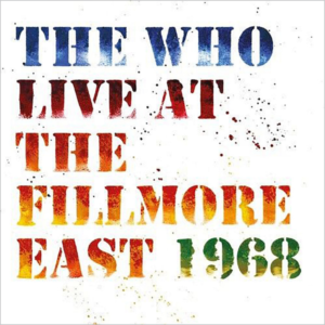 who live at fillmore