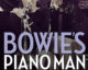 Bowie's Piano Man Cover