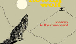 Howlin-Wolf-Moanin-In-The-Moonlight-Album-Cover-web-optimised-820