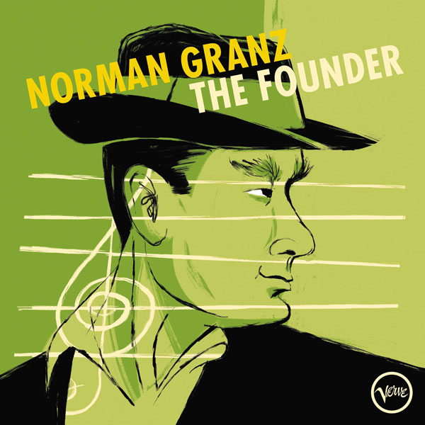 Norman-Granz-The-Founder-Cover-Final