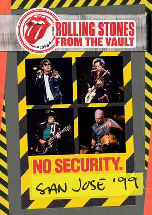 Rolling-Stones-No-Security-DVD-cover-(hr)