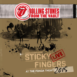 Rolling-Stones-Sticky-Fingers-Fonda-DVD+CD-cover-(hr)