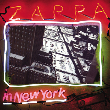 Frank_Zappa-Zappa_In_New_York-Cover_Art