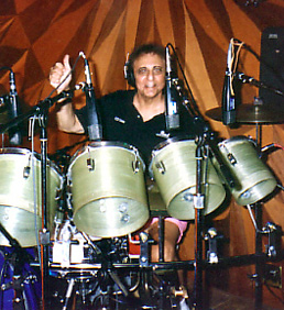 Hal_Blaine_in_2008